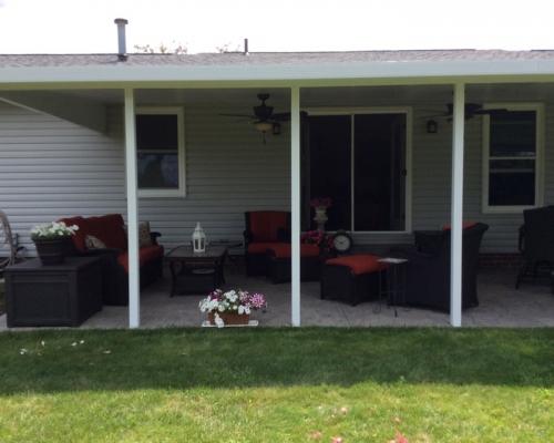 patio cover photo
