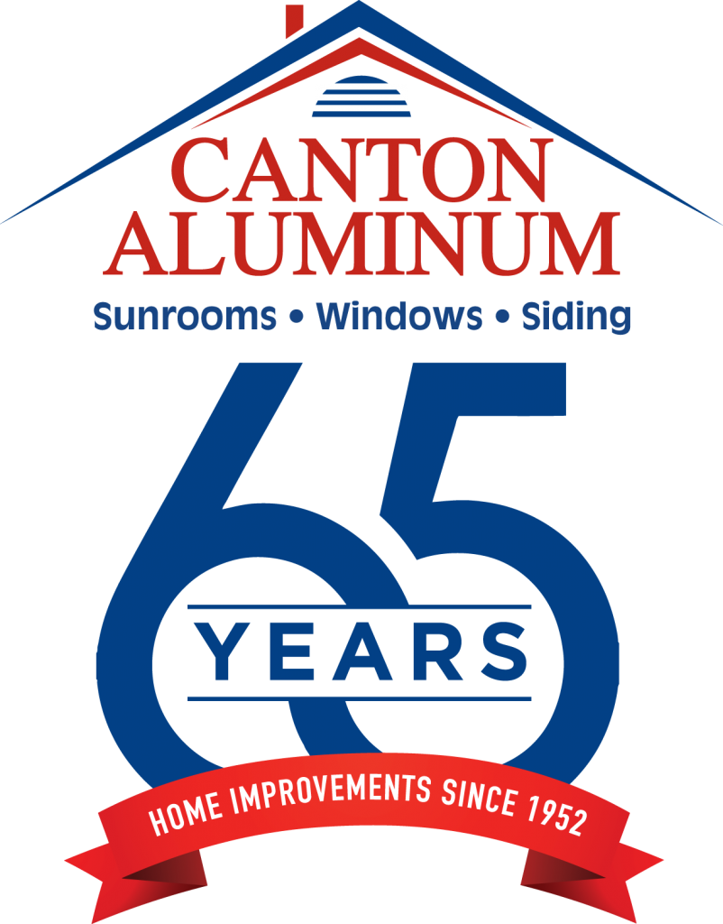Canton Aluminum Proudly Serving 65 Years