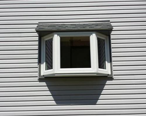 window install photo