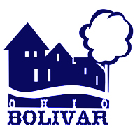 Bolivar Strawberry Festival