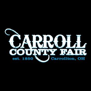 Carroll County Fair