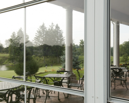 Sunrooms Canton Aluminum We Carry Sunspace Sunrooms