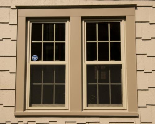 window installation image