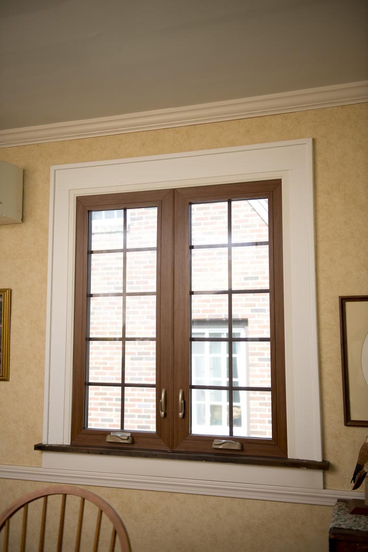 window install image