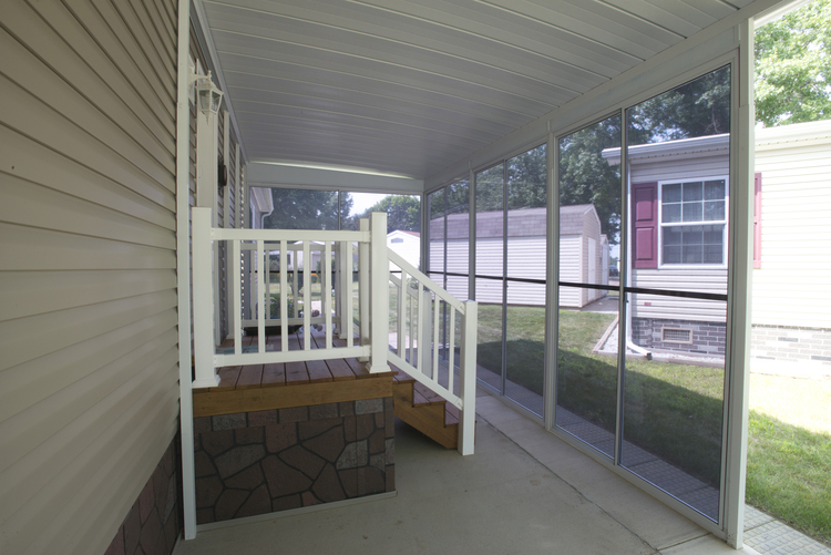 carport photo