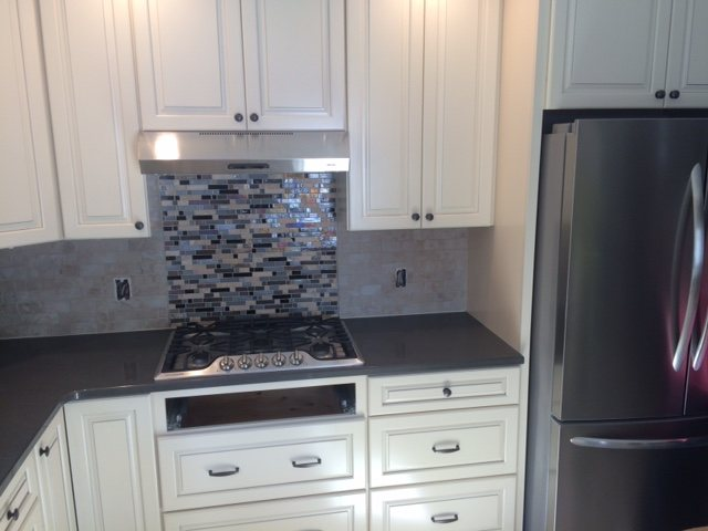 Canton Aluminum Windows Siding Doors Amp Home Improvements