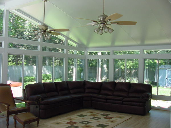 sunroom photo