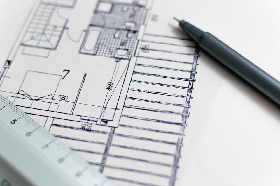 planning renovations graphic