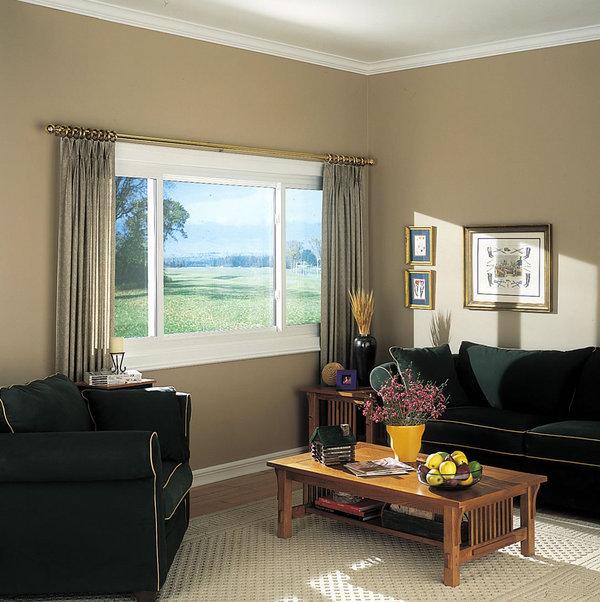 sliding window image