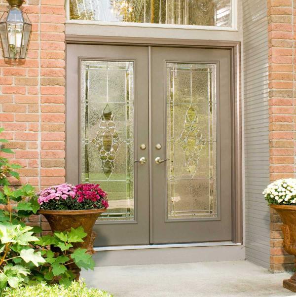 specialty doors picture