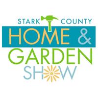 Stark County Home & Garden Show