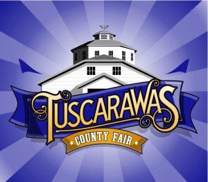 Tuscarawas County Fair