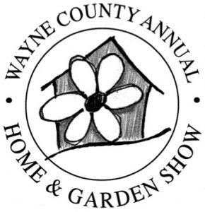 Wayne County Home & Garden Show