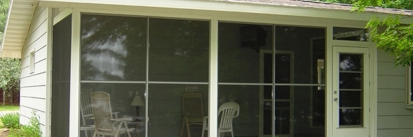side sliding windows modern horizontal side slider window before photo horizontal sliding windows for sunrooms and patio enclosures